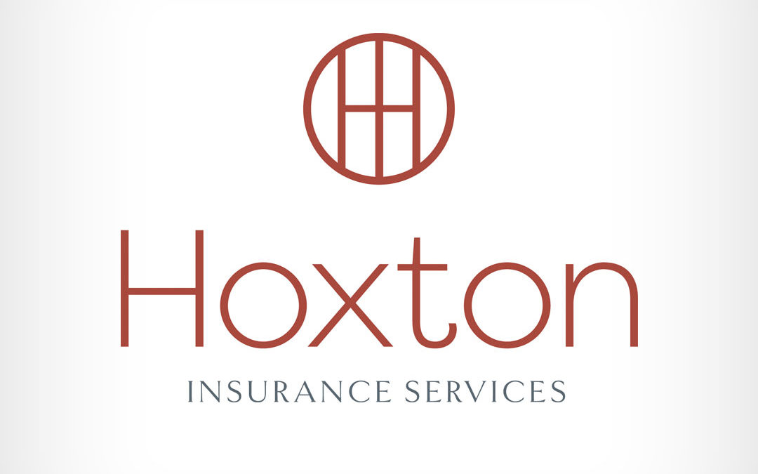 Hoxton Insurance Services MGA Launches for Mid and High Net Worth Personal Lines Business