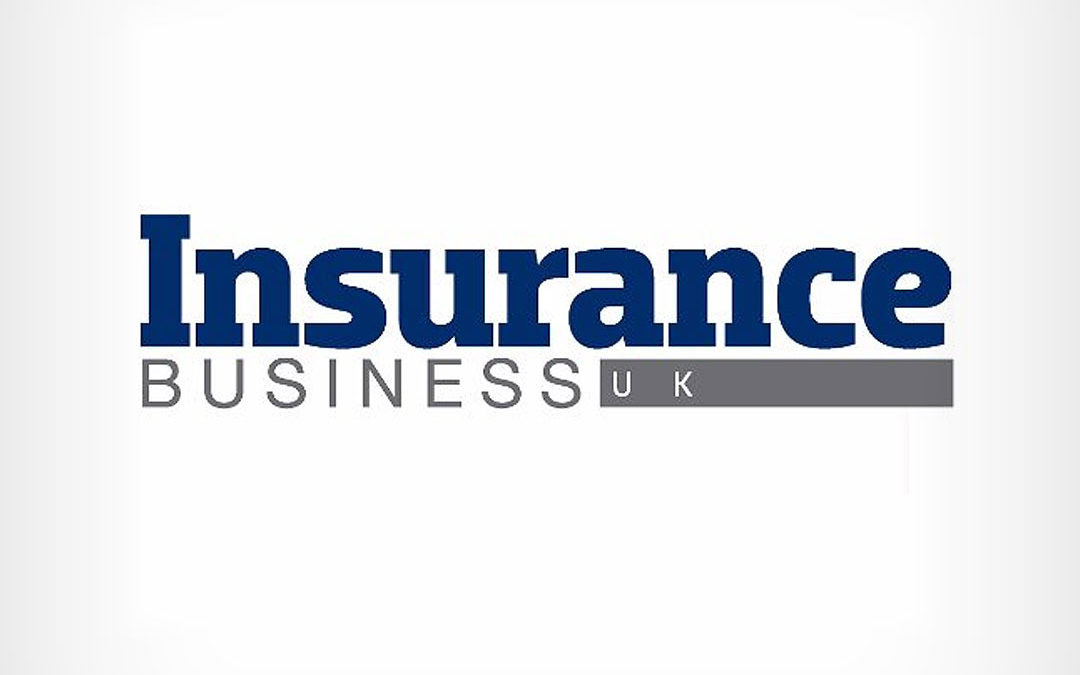 Hoxton Insurance Services Hits The High Net Worth Sector